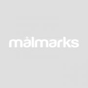 Malmarks Industry