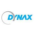 Dyanx